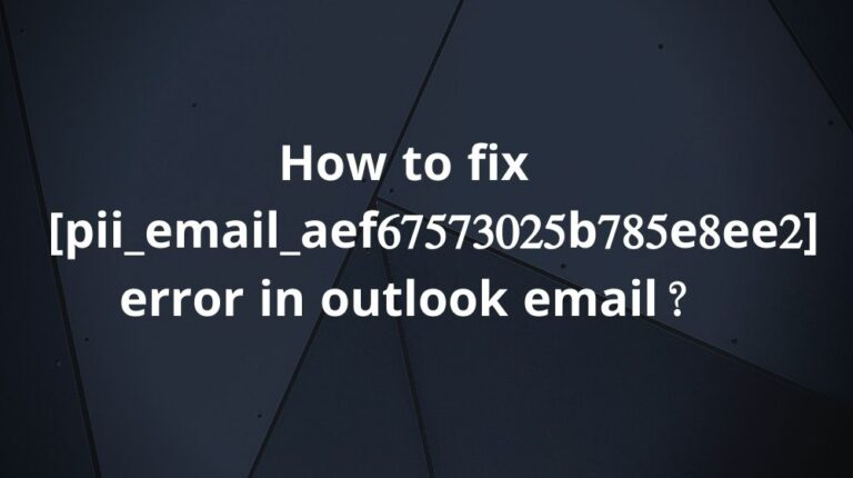 [pii_email_aef67573025b785e8ee2]