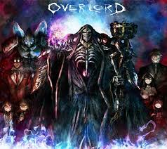 Overlord Season 4: Release Date, Cast, Plot, and much more!