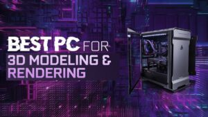 best graphics card for 3d rendering