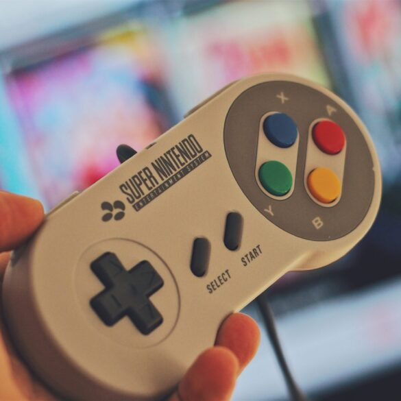 Can You Use Emulators On Twitch