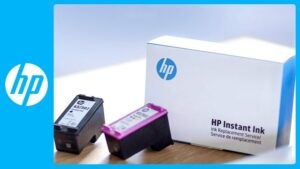 How to Use HP Instant ink After Cancelling