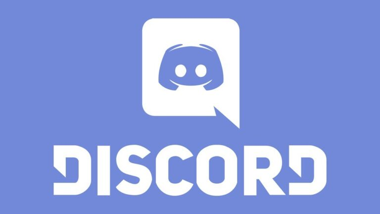 Inspect Element on Discord