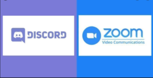 Zoom In on Discord