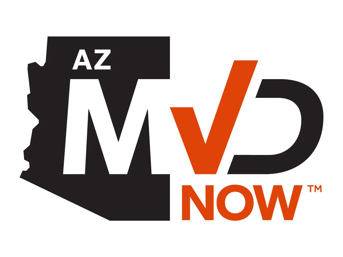 How To Signup For AZ MVD