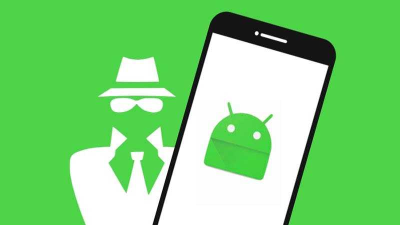 Hack Android Phone by Sending a Link