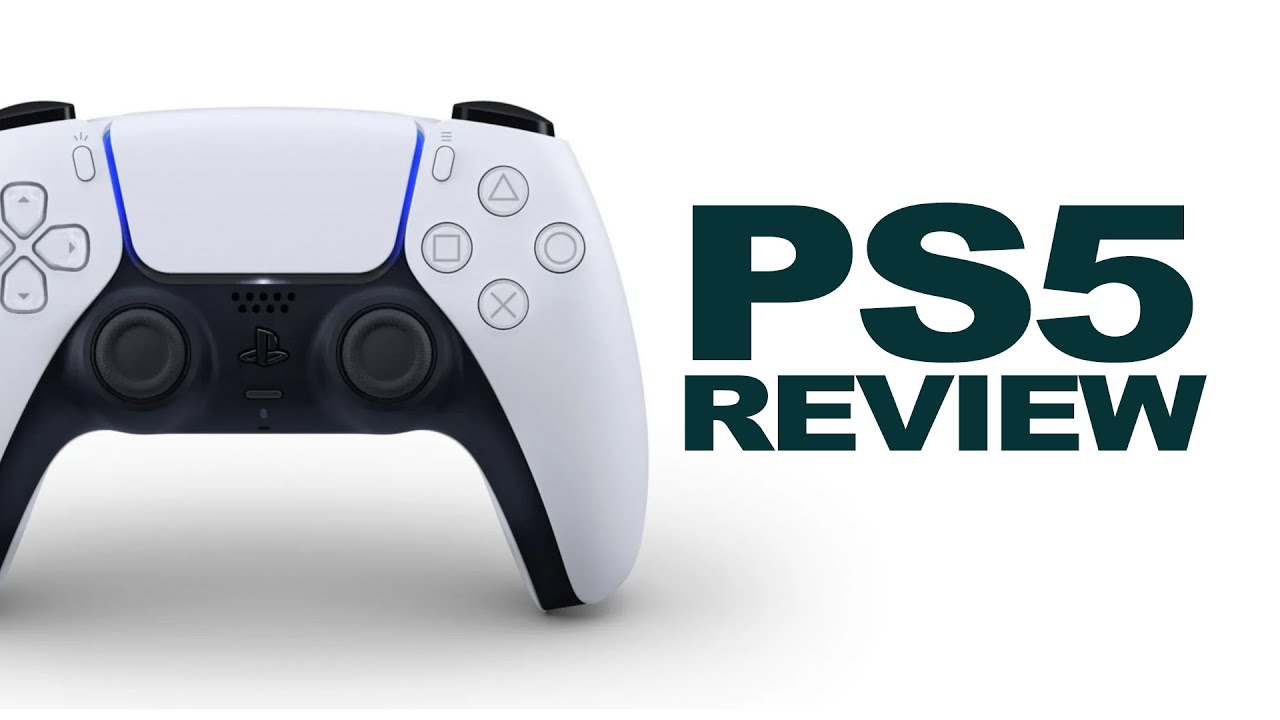 Is The PS5 Worth It
